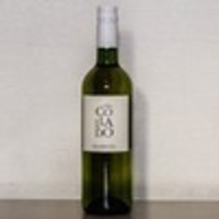Paëlla à domicile - Vino Colado blanc