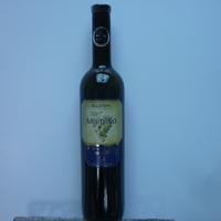 Paëlla à domicile - Vin blanc Miudino